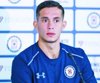 Jugadores sudamericanos Liga MX