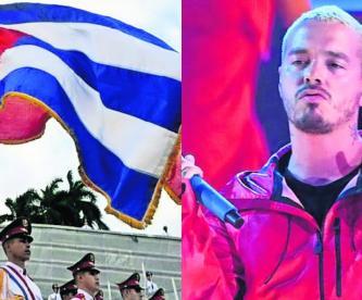 gobierno lanza decreto para prohibir reggaetón no se escuchará en lugares públicos