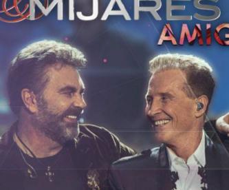 Manuel Mijares Emanuel desvío de recursos gobierno de morelos