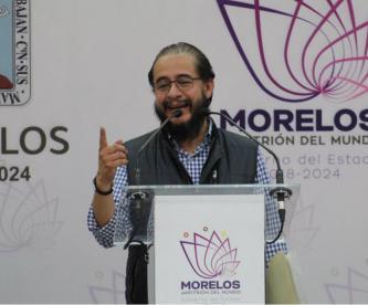 Morelos consulta termoeléctrica AMLO