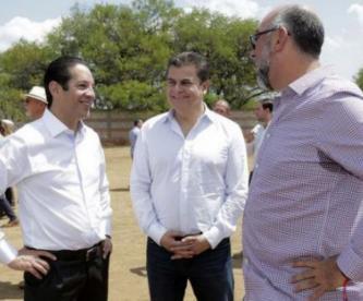 Querétaro no se descarta la revocación de mandato