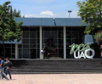 UAQ en el puesto 11 en Ranking Nacional 2019 Mejores Universidades
