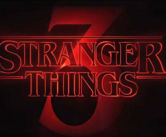 Lanzan nuevo trailer Stranger Things mejores reacciones