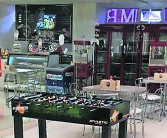 Denuncia Casino Academia de Policías Morelos