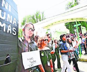UAEM acumula 46 casos acoso sexual 2019
