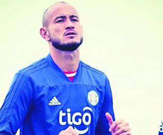 Carlos González Ec jugador Pumas Amistoso Tri