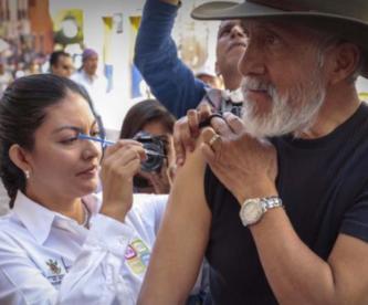 Querétaro influenza deja 17 muertos