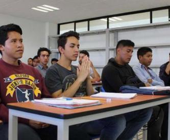 UAQ esta preocupada por la educación superior gratuita