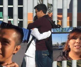 ecatepec municipio mas infiel del mundo edomex