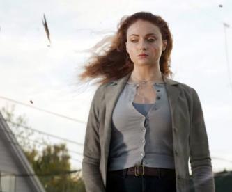 Lanzan trailer de X-Men: Dark Phoenix y causa furor