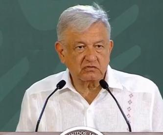 CDMX Aventurada propuesta de Obrador