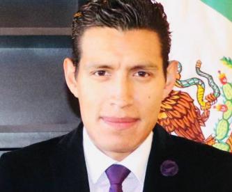 Hallan muerto y con huellas de tortura al alcalde de Nahuatzen Michoacán