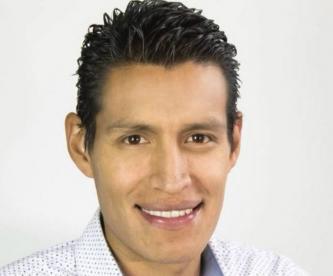 david otlica avilés detienen a presunto asesino asegurado nahuatzen michoacán