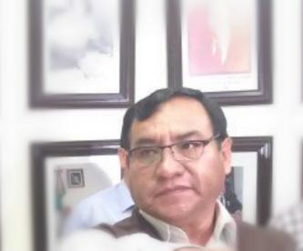 asesinado director de SSP Daniel Torres