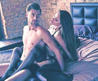 Consultorio sexual dudas relaciones sexuales