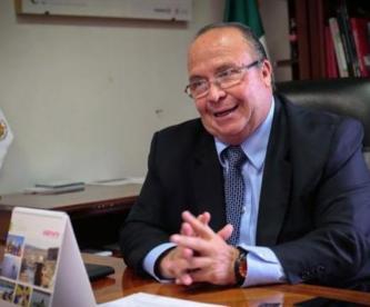 promover el turismo compensará 12 millones de pesos