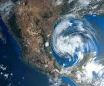 Temporada de ciclones cuántos se pronostican para este 2019