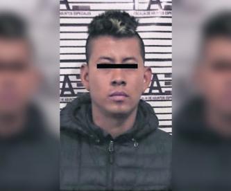 Investigan a homicidad secuestrador Familia Michoacana Edomex Toluca