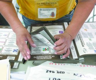 Elecciones México 2019 Puebla Baja California Lo que debes saber