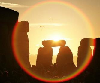 solsticio de verano qué es cuando es 21 de junio México