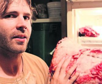 come carne cruda podrida rara enfermedad estados unidos