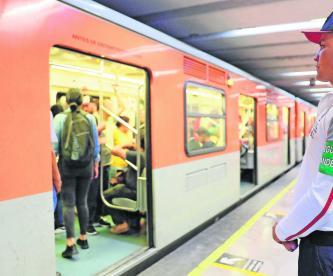 entra en vigor código ética Metro