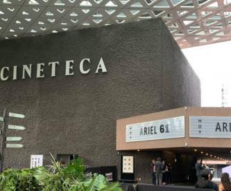 ariel 2019 edición 61 premios roma ceremonia cine cineteca nacional alfonso cuarón roma lista de ganadores películas mexicanas