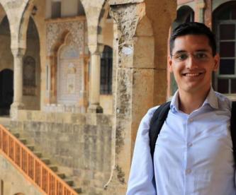 Leonardo Avendaño Seminarista asesinado Refuerzan investigaciones CDMX