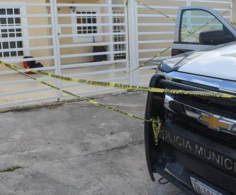 Rescatan a 25 personas de presunto secuestro en Cancún Quintana Roo