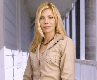 Informan fallecimiento de Stephanie Niznik actriz de Grey's Anatomy y CSI: Miami