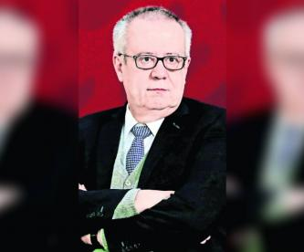 Carlos Urzúa principales razones renuncia