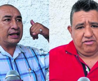 Alcalde de Cuernavaca despide a policías por infraccionar a conocido