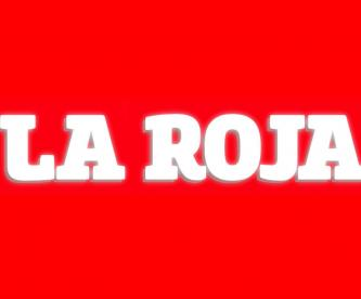 Vecinos se topan con cadáver de comerciante colombiano que estaba secuestrado, en Toluca