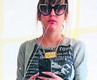 aliana villareal empresaria asesinada departamento san miguel chapultepec era estadounidense sospechan de su pareja CDMX