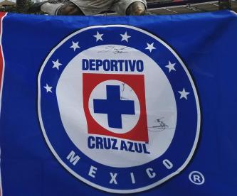 Cruz Azul buscará conquistar el Apertura 2019 y acabar con mala racha