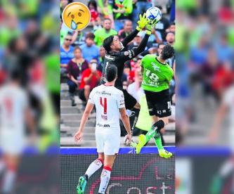 Los Diablos FC Juárez Torneo Apertura 2019 Liga MX
