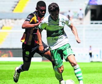 Apertura 2019 Jornada 4 Cañeros de Zacatepec