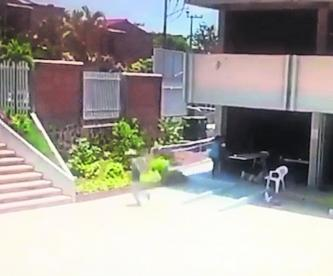 Telesecundaria CBTIS Morelos