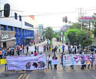 recursos económicos Jóvenes Construyendo el Futuro Morelos