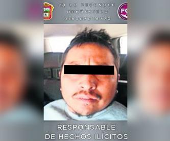 Simón Gómez Eusastigue Gringa