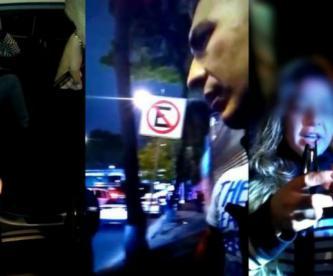 nieta_de_paquita_la_del_barrio_inventa_secuestro_y_se_avienta_de_uber_en_cdmx