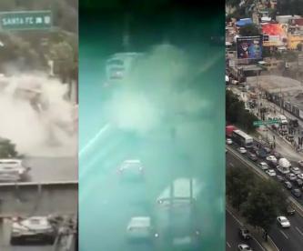 videos_de_la_carambola_de_revolvedora_en_la_mexico_-_toluca_11_vehiculos_y_15_lesionados