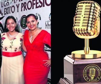 Premios Los más fregones 2019