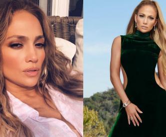 Jennifer Lopez medio tiempo Super Bowl 2020