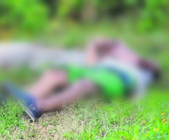 Golpean y apuñalan a joven de 15 años en Morelos; encuentran su cuerpo en una zanja