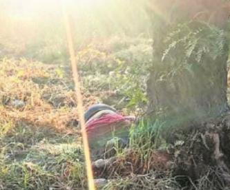 mujer asesinada tecamac estado de mexico feminicidio