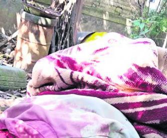 Paciente es asesinado por enfermero centro de Tepetixtla