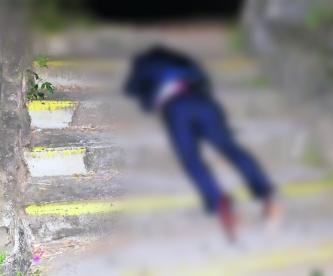 SSC Cuernavaca asesinado narcopolicías