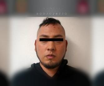 toluca feminicidio asesino serial edomex