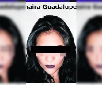 Dictan sentencia a mujer acusada de morder y golpear a su sobrino, en Morelos